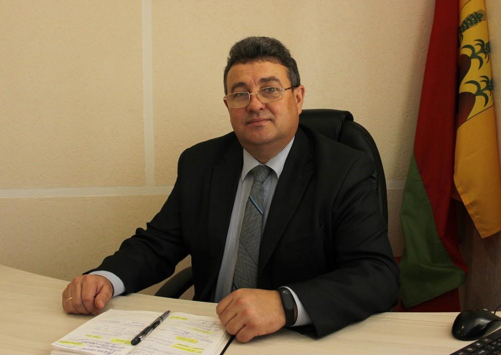 Сергей ДАШЕВСКИЙ